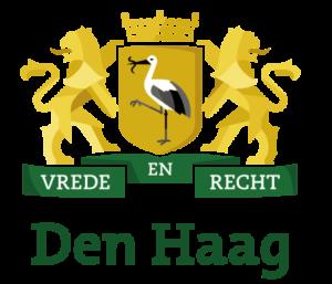 Gemeente Den Haag is een vriend van DunaMar